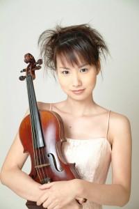 http://kze-violin.com/wp-content/uploads/2009/03/dscf0028-200x300.jpg