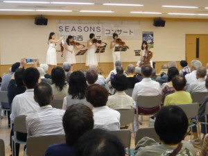 seasons-012